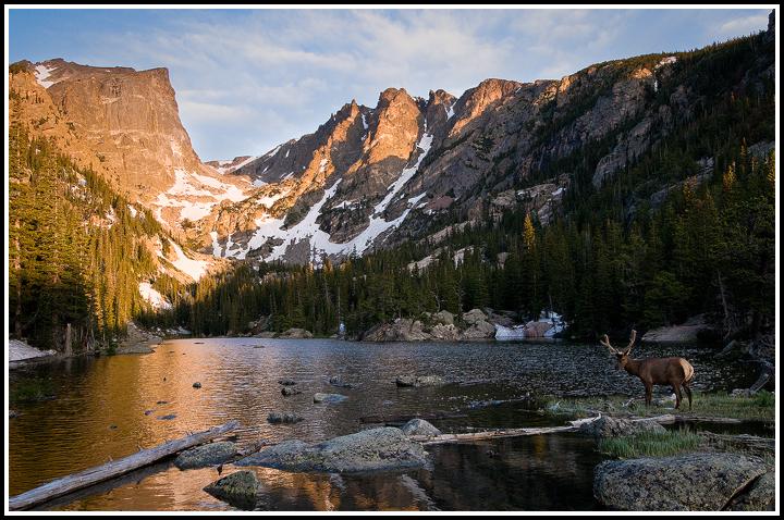 Mountains Alex Mody Photography